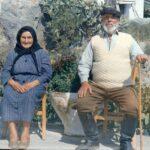 Μνήμη Μανώλη και Μαρίας Φωτάκη